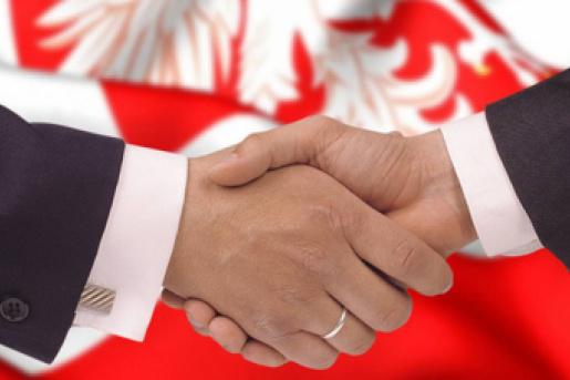 Получение гражданства в Польше за налоговые льготы.