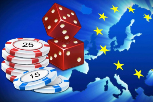 Реклама казино и азартных играх как играть в карту которую скачал в майнкрафт