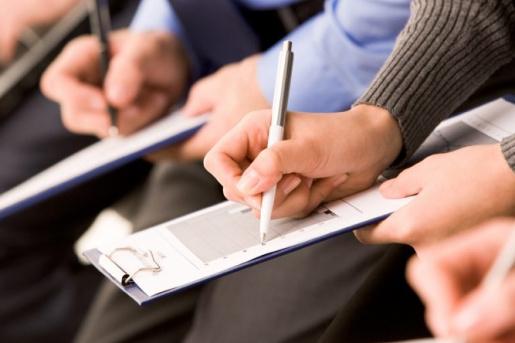 Юридический консалтинг по смене юрисдикции компании.