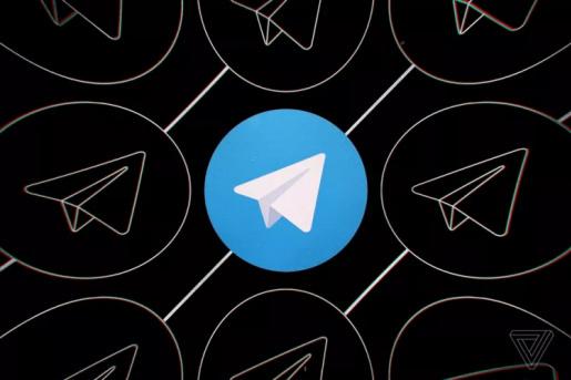 Telegram, Павел Дуров, TON - новости.