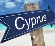 НДС на Кипре