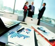 Особенности регулирования оказания финансовых услуг в Эстонии