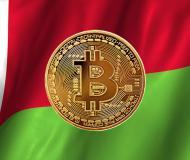Криптовалюты в Беларуси