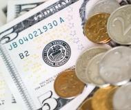РФ стала участником международной конвенции по борьбе с уклонением от уплаты налогов
