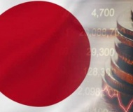 Changes in Japan's Financial Sector