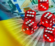 Everything You Need to Know if You Want to Obtain Gambling License in Ukraine.