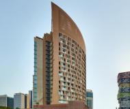 Учреждение бизнеса в Катаре