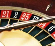 Наземные казино осваивают цифровую среду