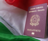 Residence Permit for Financially Independent Individuals in Italy