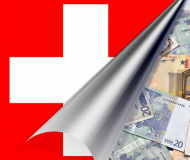 Switzerland Will Introduce Electronic Data Verification for Taxpayers