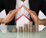 Exemption from the 30% personal income tax collection at the sale of real estate for non-residents