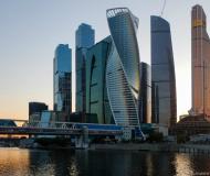 В России изменились формы уведомления для держателей зарубежных счетов