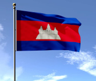 Cambodia Imposes Tax on Capital Gains