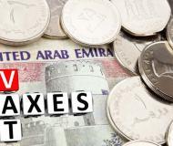 FTA UAE