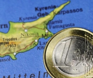 Cyprus Will Delay the Introduction of Late Reporting Fees