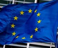 """ЕС исключил две страны из """"черного списка"""""""