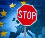 EU published offshore blacklist
