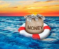 Список «налоговых гаваней» сокращен
