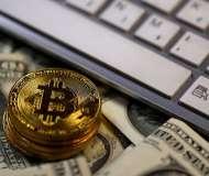 Bermuda cryptocurrency