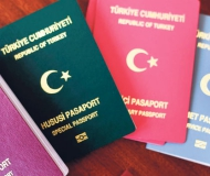 250 apply for Turkish citizenship through investment