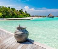 Компании на Мальдивах будут обязаны подавать электронную декларацию по подоходному налогу