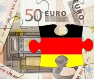 Germany will change VAT taxation