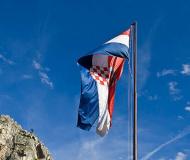 Хорватия ратифицировала BEPS MLI