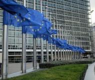 """Еврокомиссия обновила """"черный список"""" стран"""