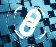 Мировые регуляторы и блокчейн