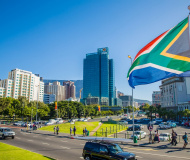 South Africa Extends Deadline for CbC Reports