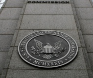 US SEC May Seize Illegal Funds