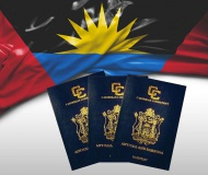 East Caribbean May Combine Golden Passport Programs