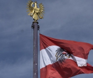 Russia and Austria launched the Protocol on the avoidance of double taxation