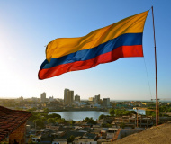 Colombia Adopts New Conditions for Promoting Investment Projects