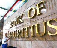 Маврикий принял поправки к Закону о финансах на 2020 год
