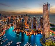 В ОАЭ опубликовали правила ведения реестра бенефициаров