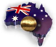 licensing Australia