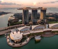Какой бизнес открыть в Сингапуре: 20 актуальных идей 2019 года