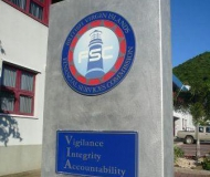 The end of BVI as an offshore is possible due to the new rules of substance
