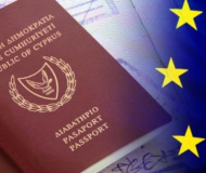 Cyprus Reduces the Time for Consideration of Applications for the Golden Passport