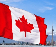 An income tax rate to be reviewed in Canada