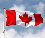 В Канаде введут уточненные правила по налоговой отчетности