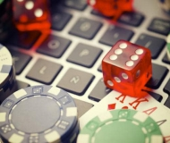 An Ice Has Broken: The First Gambling License For Online Casinos In USA
