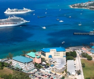 The Cayman Islands Tightens Legislation for Offshore Companies