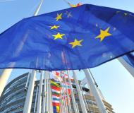 """Европейский Союз опубликовал новую версию списка """"Налоговых убежищ"""""""