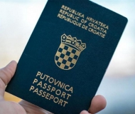 """The possibility of """"golden passports"""" for investors  is on the agenda in Croatia"""