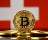 Швейцария приняла закон для регулирования криптовалют