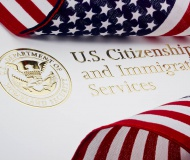 USA Changes Rules for Obtaining EB-5 Green Card