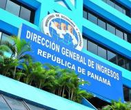 Панама внедряет особый налоговый режим EMMA