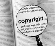 Designated DMCA Agent